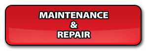 Maintenance Repair